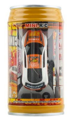 Mini Speed RC Auto für 5,44€   China Gadget!