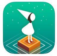 Monument Valley iOS kostenlos (statt 3,99€)