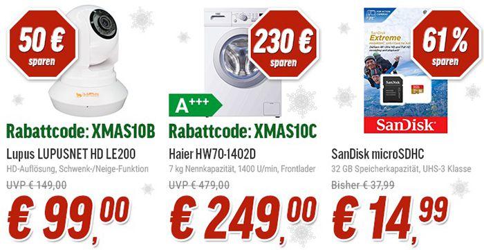 Notebooksbilliger Angebote   z.B. Acer Notebook für 229€ (statt 279€)