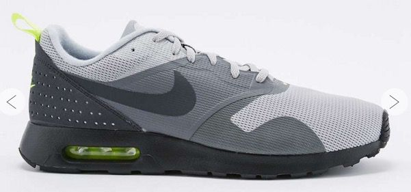 Nike Air Max Tavas Wolf Sneaker für 59€ (statt 84€)