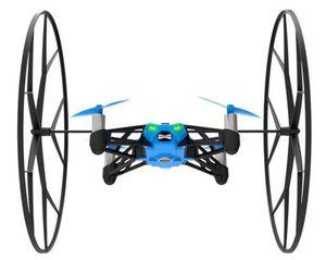 Parrot Rolling Spider Minidrone für 49,99€ (statt 57€)