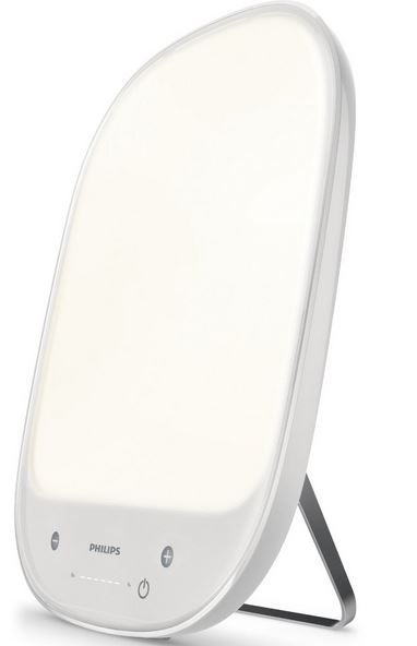Philips HF3419 EnergyUp White   Stimmungsaufhellende Leuchte für 119€
