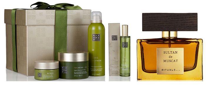 Premium Beauty Produkte 10€ Amazon Gutschein auf Parfüm  und Beauty Produkte mit 30€ MBW