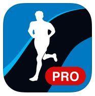 Gratis   Runtastic Pro   bei iTunes/Google Play statt 4,99€ heute kostenlos