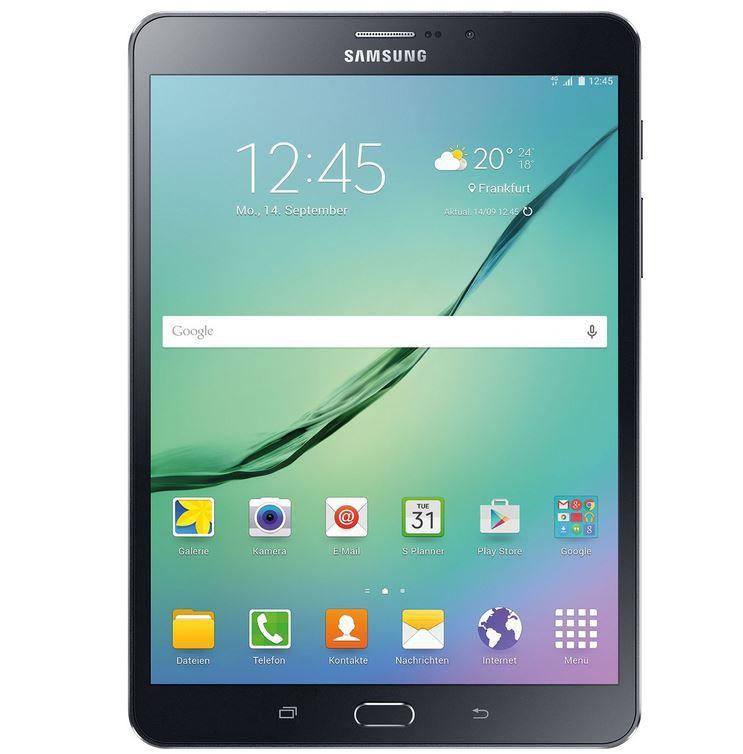 Reduzierte Samsung Tabs bei Amazon   z.B. Samsung Galaxy Tab S2 LTE (32GB) für 383€