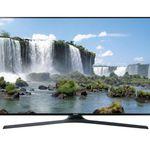 Samsung UE40J6250 – 40 Zoll WLAN Smart TV mit triple Tuner für 353,99€ (statt 466€)