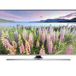 Samsung UE32J5550 – 32 Zoll WLan Smart TV für 289,99€