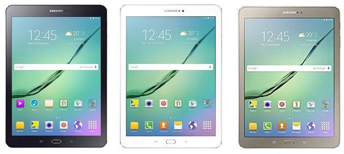 100€ Sofort Rabatt beim Kauf eines Samsung Galaxy S2 Tablets