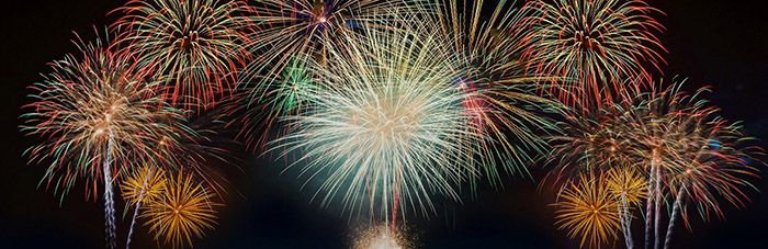 Silvester Reisen Silvester Angebote bei Travelbird   z.B. 3 Tage Berlin im 4* Hotel ab 75€ p.P.