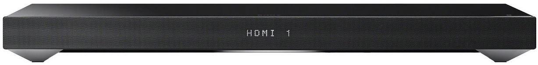 Sony HT XT2   Multi Room Soundbase mit 170W Ausgangsleistung für 249,90€
