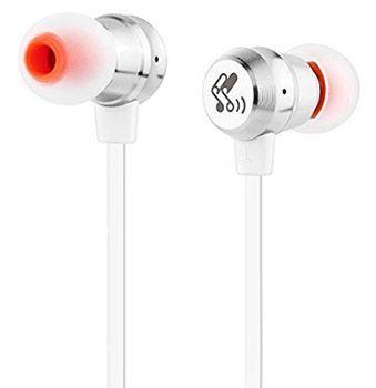 SoundPEATS M20 SoundPEATS M20 Flachkabel In Ear Kopfhörer ab 6,99€ (statt 13€)