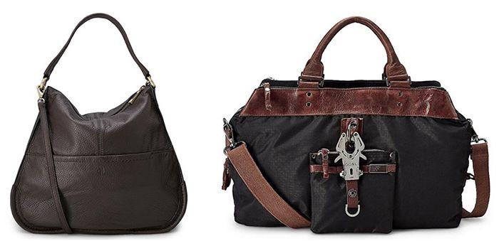 Görtz Marken Taschen Sale + 20% Extra Rabatt