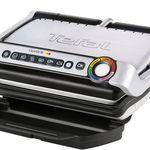 Hot! Tefal GC713D40 Optigrill Plus für 110€ (statt 157€)