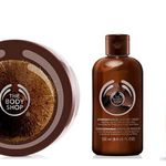 """The Body Shop: 20% Rabatt auf alles beim Kauf einer """"Bag for Life"""""""