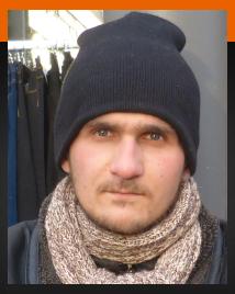 Tibor 100prozent