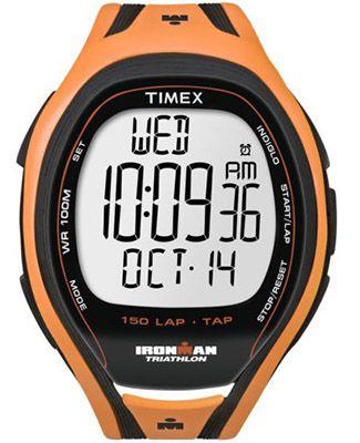 Timex Sportuhr für 29,99€ (statt 50€)