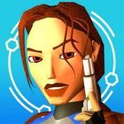 Tomb Raider II (Android) für 0,10€