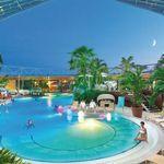 2 ÜN im Best Western 4* Hotel bei München + Eintritt in Therme Erding p.P. ab 119€