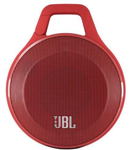 JBL Clip Bluetooth Lautsprecher ab 19,94€ (statt 30€)