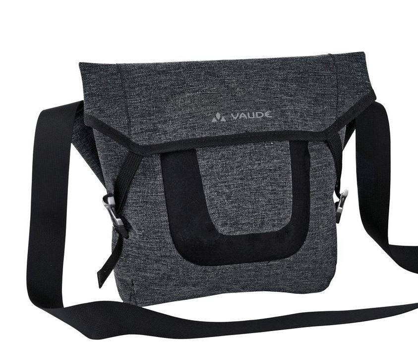 VAUDE Helgoland   Damen Tasche für 38,95€