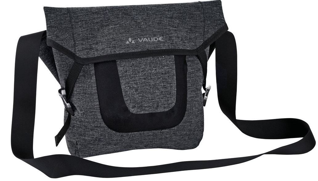 Vaude VAUDE Helgoland   Damen Tasche für 38,95€