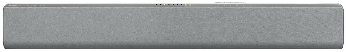 Yamaha YAS 105   7.1 Bluetooth Soundbar in schwarz nur 184,90€