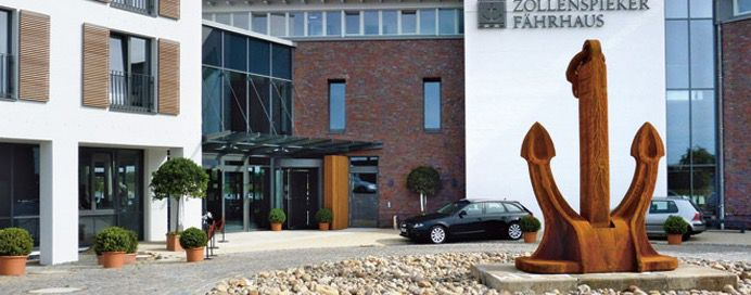 2 6 Tage Hamburg im 4* Hotel mit Frühstück ab 119€ p.P.