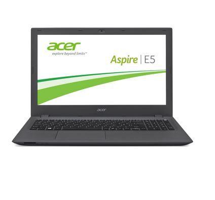 Acer Notebooks günstig als Amazon Tagesangebot
