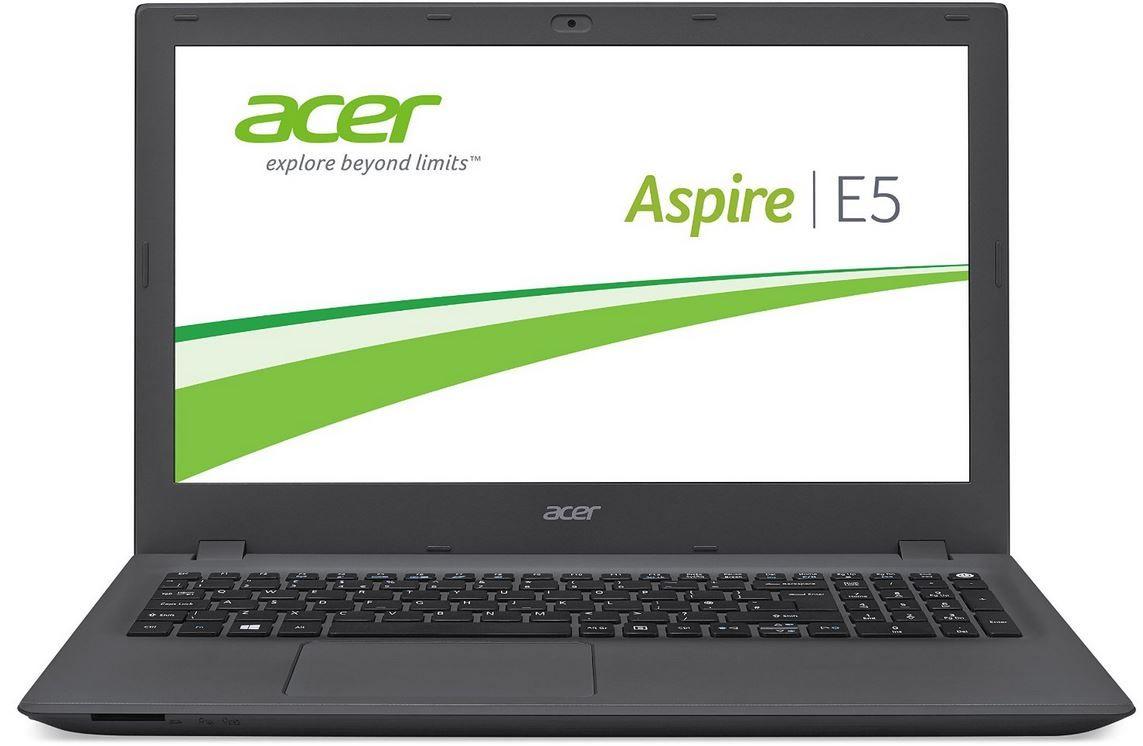 acer notebook angebot Acer Notebooks günstig als Amazon Tagesangebot