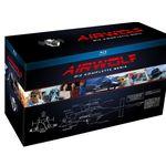 Schnell: Airwolf – komplette Serie auf Blu-ray ab 39,99€ (statt 72€)