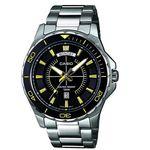 Casio MTD-1076D-1A9VEF – Herren Uhr für nur 42,36€