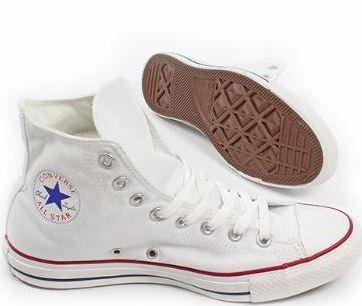 Converse Chucks All Star   viele Modelle für Damen und Herren je Paar für 39€