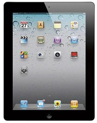 iPad 2 iPad 2 32GB WLAN + 3G für 159,95€   Demoware!