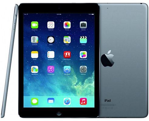 iPad Air 16GB WLAN