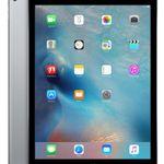 Nur 5 Stück! Apple iPad Pro 9,7 Zoll 32GB WiFi + 4G (refurb.) für nur 479,99€