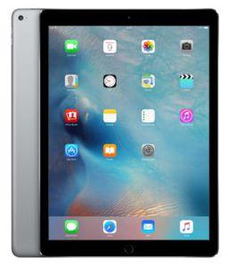Ausverkauft! Apple iPad Pro 9,7 Zoll 32GB WiFi + 4G für 603,95€ (statt 670€)