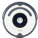 iRobot Roomba 621 Saugroboter für 251€ (statt 309€)