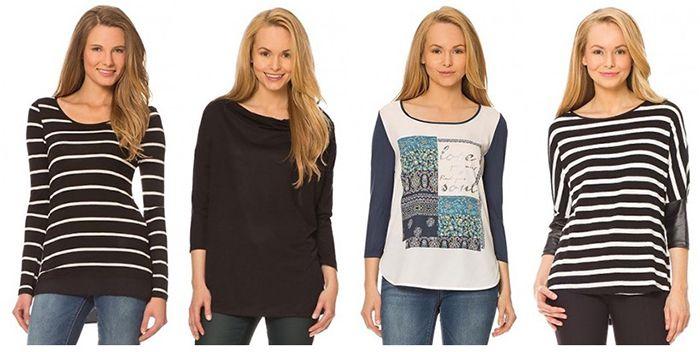 orsaY SALE Orsay Sale mit bis zu 70% Rabatt + 20% Extra Rabatt auf reduzierte Kleider oder Normalpreisartikel