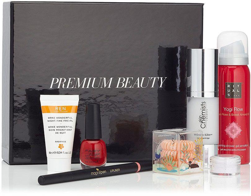 premium-beauty-box