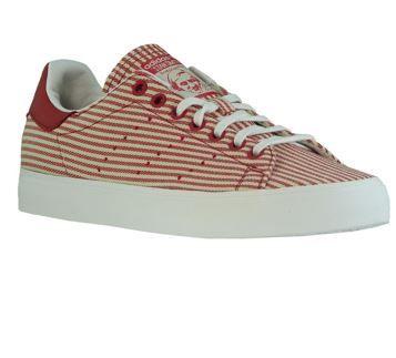 adidas Stan Smith Damen Sneaker für nur 26,99€