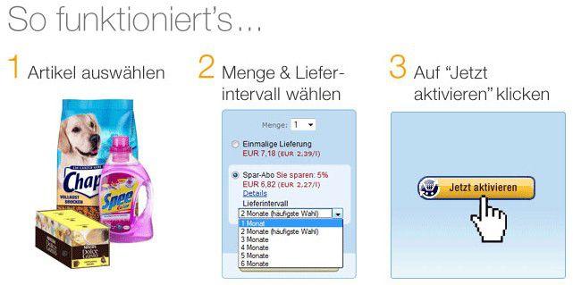 Knaller! 10€ Gutschein (ohne MBW) bei Amazon   (Kommentare mal lesen!)   Letzter Tag!