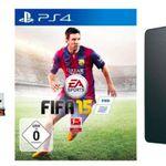 10€ Conrad Gutschein mit 50€ MBW + VSK-frei ab 20€ – z.B. PlayStation 4 Controller für 45,99€