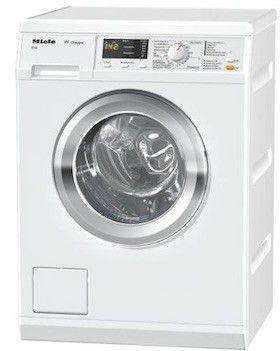 Miele WDA 111 WCS – 7kg Waschmaschine mit EEK: A+++ für 699€ (idealo 789€)