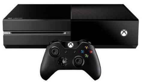 Xbox One mit 500GB für 219€ (statt 273€)   refurbished!