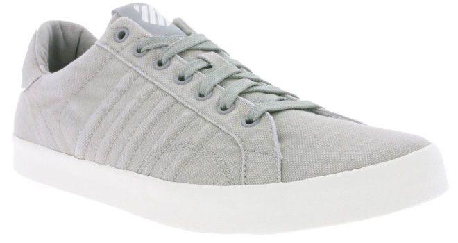 K Swiss Herren Sneaker ab 29,99€