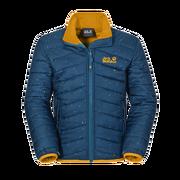 1605331-1800-4-crosswind-microguard-jacket-kids