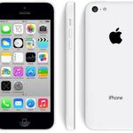 Apple iPhone 5c mit 32GB B-WARE ab 198€ (statt 513€)