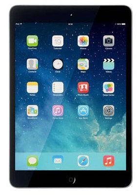 Apple iPad mini 16GB WiFi + 4G für 199,95€ (statt 280€)   Demoware!