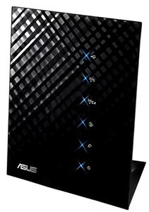 Asus RT N56U Dual Band WLAN Router für 49,90€ (statt 73€)