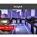 Expedia Flash Sale: auf ausgewählte Hotels weltweit bis zu 30% Sofort Rabatt!